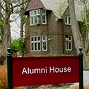 McMaster Alumni Association - More Than a Century of Philanthropy
